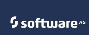 www.softwareag.com