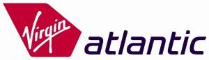 Virgin Atlantic y Amadeus