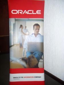 www.oracle.com