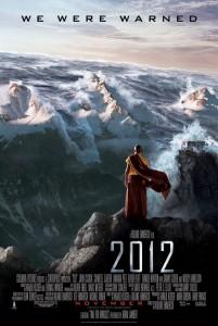 2012 y NVIDIA