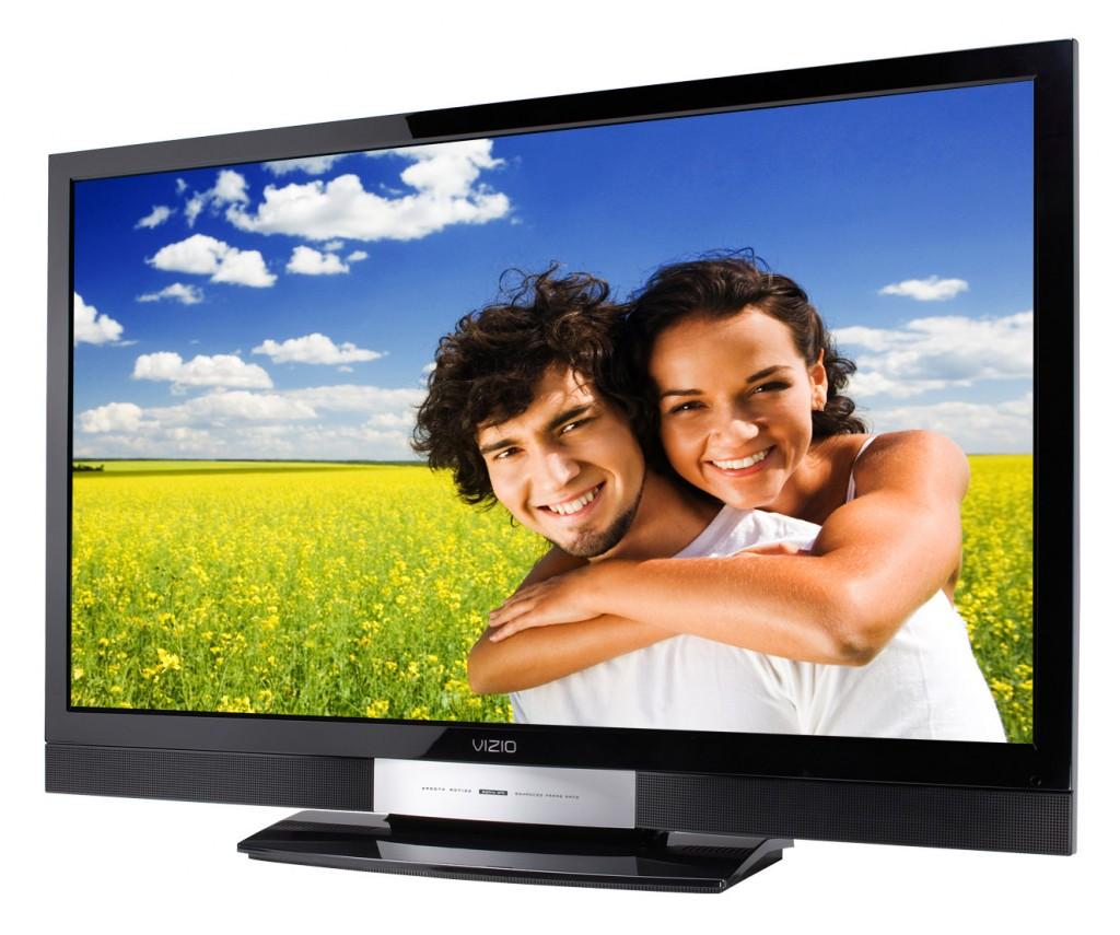 www.vizio.com