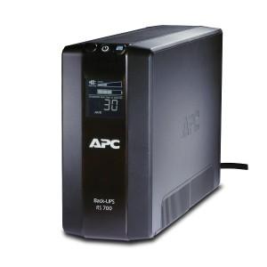 APC Back UPS RS 700