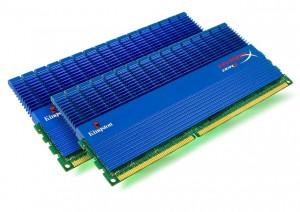 Kingstone Hyper DDR3