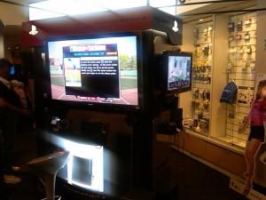 TV Sony Bravia y PlayStation 3