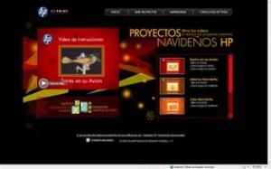 www.hp.com.ve/navidad