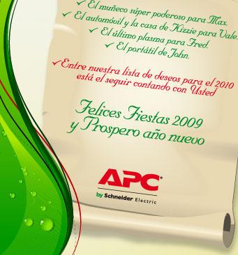 www.apc.com