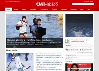 http://www.cnnmexico.com/