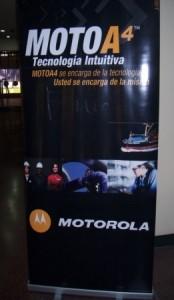 www.motorola.com