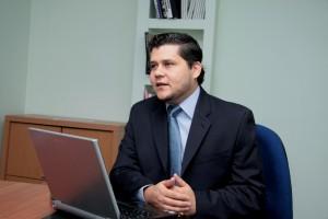 Engels Pérez, fundador de www.equilibrio.net®.