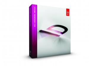 Adobe® InDesign® CS5