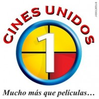 www.cinesunidos.com