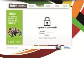 http://mundial.inter.com.ve