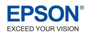 www.epson.com.ve