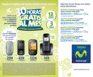 www.movistar.com.ve