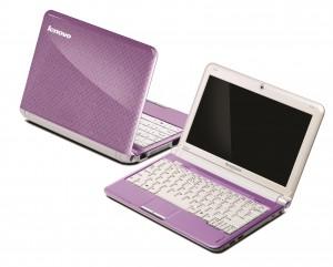 IdeaPad S10-2