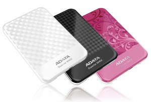 www.adata-group.com