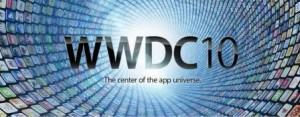 Worldwide Developers Conference - WWDC