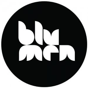 www.blumenla.com