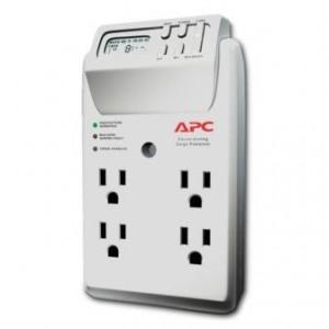 APC Protector P4GC