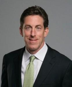 Andy Miller - Nuevo Presidente y CEO de Polycom
