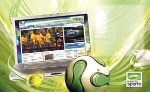 www.DIRECTVsports.net