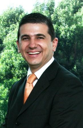 Miguel Duque
