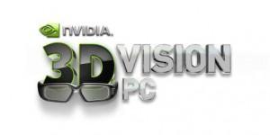 http://la.nvidia.com.