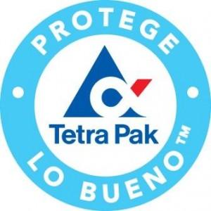 www.tetrapak.com