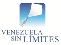 www.venezuelasinlimites.org