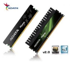 XPG-G-DDR3-V2