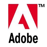 www.adobe.com