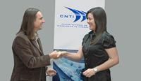 Convenio CNTI - Síragon