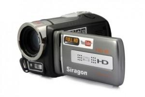 DV-520FHD