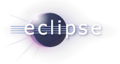 http://www.eclipse.org