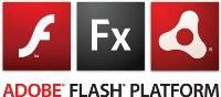 Adobe Anuncia Flash Player 10.1 para Móviles