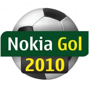 www.nokia.com.ve