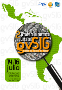http://www.gvsig.org/web/
