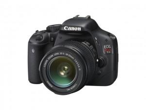 www.canon.com