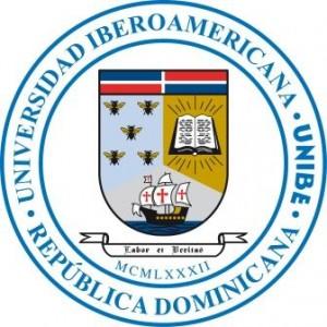 http://www.unibe.edu.do