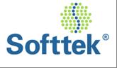 http://www.softtek.com