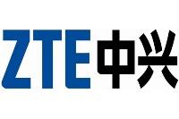 El Debut del producto acelera la Comercialización de LTE