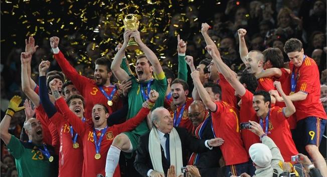 Foto Cortesía de FIFA.com
