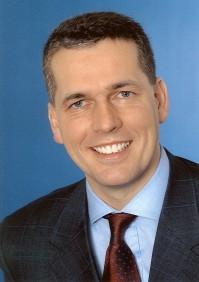 Holger Taubmann Amadeus VP NECSE