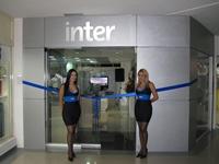 Inauguración OCAD - C.C.C. PARÍS Barquisimeto