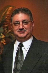 Ismael Dykman