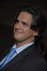 Samuel Hourdin