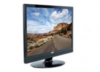AOC TV LCD LC27