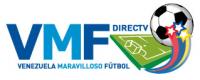 Venezuela Maravilloso Fútbol