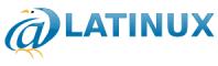 http://www.latinux.com/