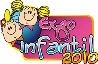 Expo Infantil 2010